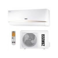 Zanussi ZACS-07 HPF/A17/N1