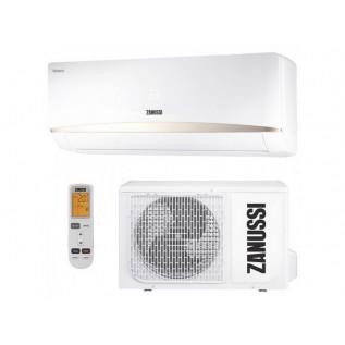 Zanussi ZACS-18 HPF/A17/N1