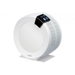Ballu AW-325 white