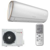 Energolux SAS09D1-A