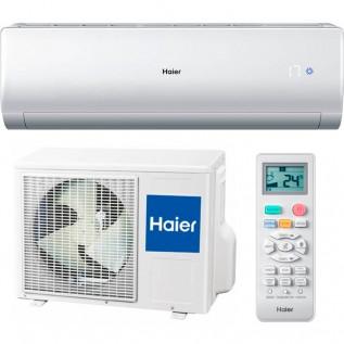 Haier HSU-07HNH03/R2