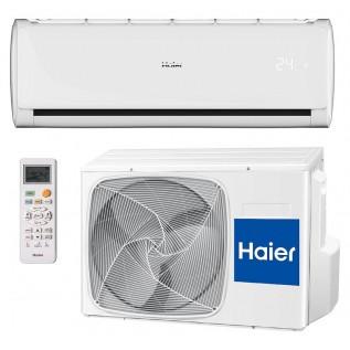 Haier HSU09HT03/R2