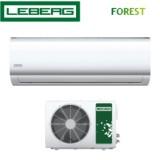 Leberg LS/LU 07FL