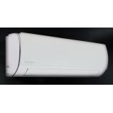 Новая сплит-система Pioneer серии ARTIS