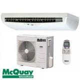 McQuay M5CM028ER/M5LC028CR - A
