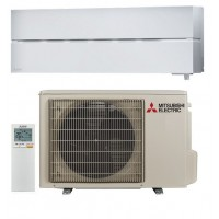 Mitsubishi Electric MSZ-LN60VGV/MUZ-LN60VG