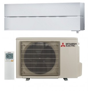 Mitsubishi Electric MSZ-LN25VGV/MUZ-LN25VG