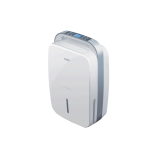 Мультикомплекс Ballu BDM-30L white