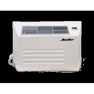 Осушитель воздуха Danvex DEH-1000wp