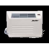 Осушитель воздуха Danvex DEH-2500wp