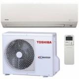 Toshiba RAS-10S3KV-E