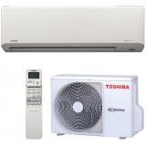 Toshiba RAS-10N3KV-E