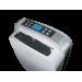Сушильный мультикомплекс Home Express Ballu BDM-30L white